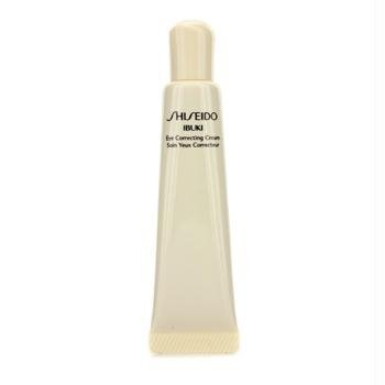 Shiseido Eye Correcting Cream - 4