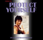 How to Protect Yourself- INSTANT DOWNLOAD (Not VHS Tape)
