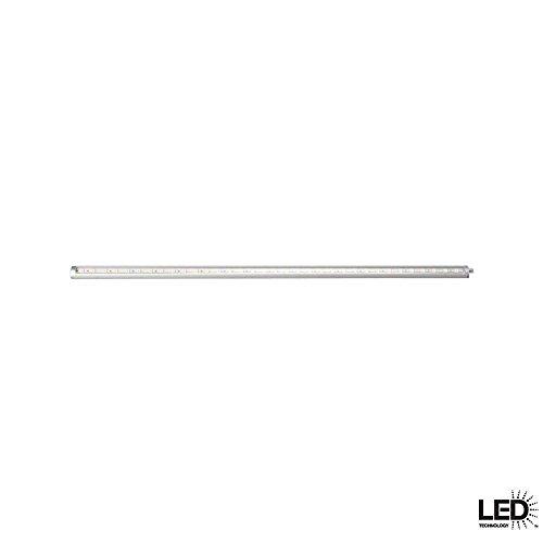 Ningbo Led Lighting in US - 8