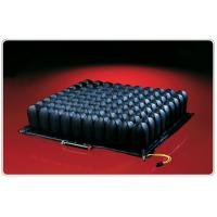 ADTRO SELECT Seating and Positioning Wheelchair Seat Cushion QS99C 16-17 X 16-17 ()