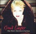 Cyndi Lauper - Rarities - Zortam Music