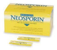 johnson-johnson-03-ounce-foil-pack-neosporin-antibiotic-ointment-144-per-