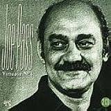 Virtuoso #4 [2 CD]