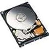 Toshiba MHZ2160BK-G2(1071) 160GB HD 7200 SATA FDB 3.0G ENH DUTY (MHZ2160BKG2(1071))