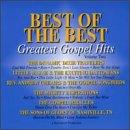 Best Of The Best Gospel Hits 2