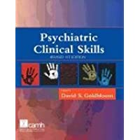 Psychiatric Clinical Skills: Revised 1st Edition