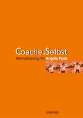 Coache das Selbst: Ein Workshop