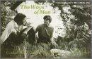 The Ways of Man [Vinyl]