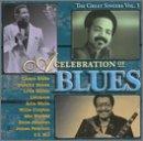 Celebration of Blues: Great Singers #3