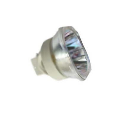 Projectors 8200 (Bare Lamp Bulb FIT For EPSON EMP-8100I EMP-8150 EMP-8200 EMP-9100 Projector)