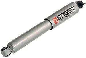 UPC 722439905380, Belltech 2412IF Street Performance Shock Absorber