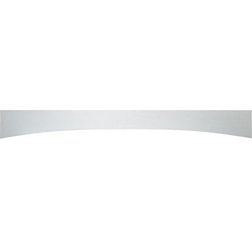 60 inch base cabinet - 1