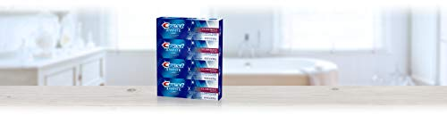 Buy crest whitening toothpaste