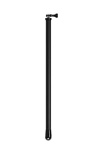 The Longest Selfie Stick (8.8Ft), 99% Carbon Fiber, 9% Carbon Fiber, Lightweight, Portable, for GoPro / Insta360 / ONE…