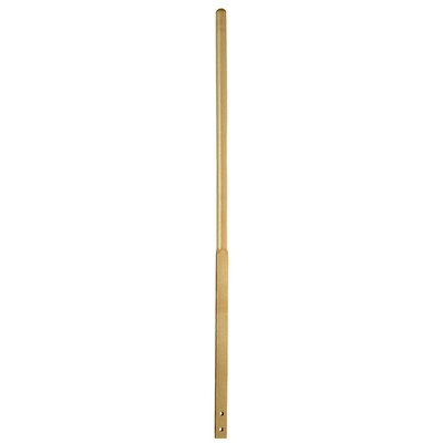 Seymour 863-18 48-Inch Square Eye Post Hole Digger Handle