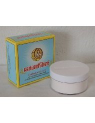 thai-herb-extract-srichand-all-in-one-super-whitening-powder-face-body-remove-acne-pimple-whitening-