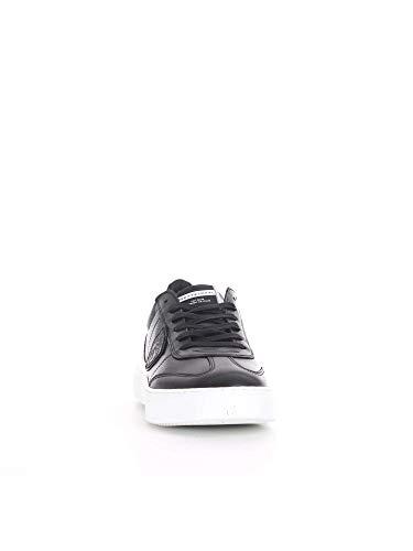 Nero A18ibaluv011 Model Sneakers Philippe Uomo q5zRSwII0