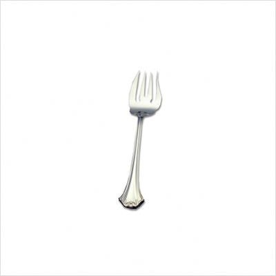 COUNTRY FRENCH SALAD FORK PS (6.25
