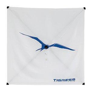 Tigress Fishing Kites Lite Wind