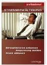 Stressbewältigung (Professional)