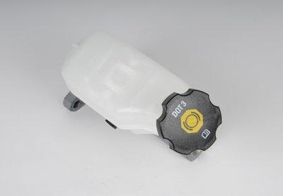 ACDelco 174-1129 GM Original Equipment Brake Master Cylinder