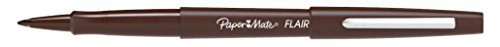 Paper Mate Flair Felt Tip Pens, Medium Point, Limited Edition Candy Pop Pack by Paper Mate (Image #6)