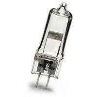 - EVD 400w Lamp 36V