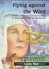 Flying Against the Wind, Andy Russell Bowen, 1575050811