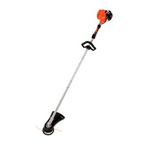 SRM-225 String Trimmer, 21.2CC, 17 In. Cut - Grass Cut Trimmer