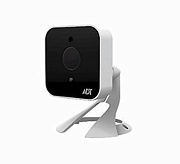 Sercomm ADT Pulse OC835-V3 Outdoor HD Camera Newest Version