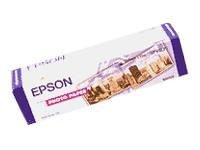 EPSS041237 - Epson Inkjet Poster Board (Board Epson Poster)
