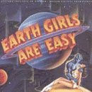 Earth Girls Are Easy Soundtrack