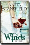 Winds of Hope : A Novel, Stansfield, Anita, 1598117289