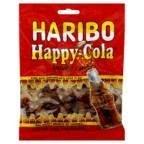 Haribo Cola Gummi Candy 5oz by Haribo