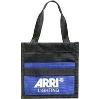 Arri Scrim Bag for Metal Lighting s from 3'' to 5'' in Diameter.