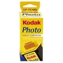 Kodak 1754852 Photo InkJet Cartridge