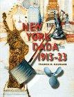 New York Dada 1915 23