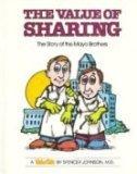 The Value of Sharing, Spencer Johnson, 0916392287