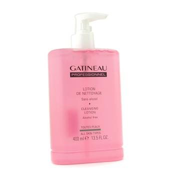 Cleansing Lotion ( Salon Size ) --400ml/13.5oz