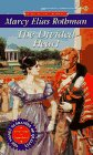 img - for The Divided Heart (Signet Regency Romance) book / textbook / text book