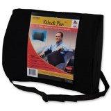 Sitback Rest Lumbar Support Cushion