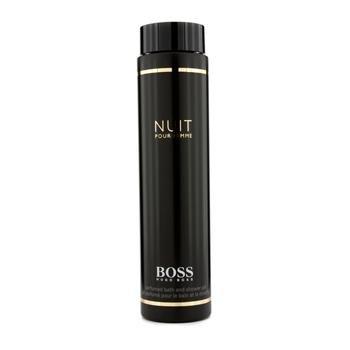 4e09ca4694001d Hugo Boss Nuit Pour Femme Shower Gel 200 ml  Amazon.co.uk  Beauty