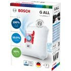 Bosch Megaair Super Tex Type G Xxl Vacuum Bag Large for sale  Delivered anywhere in USA