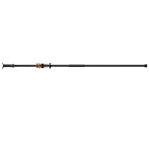 Cold Steel Twopiece Blowgun Black