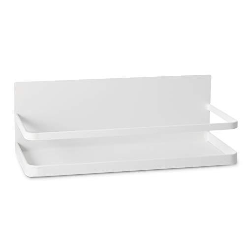 fridge magnetic spice rack - 5