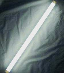 Buy garage lighting system
