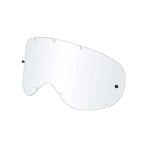 Dragon Alliance Mdx Goggles Anti-Fog Lens Clear