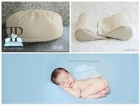 STARTER SET #6 ~ STUDIO POSEY PILLOW & SQUISHY POSER ~ NEWBORN PHOTO PROP by Posey Pillow