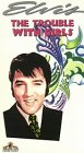 The Trouble with Girls [VHS]