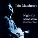 Nights in Manhattan by DCC Compact Classics